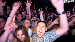 Steve Aoki Amp Amp Afrojack Feat Miss Palmer  Remix   BY DEEJAY JOTA