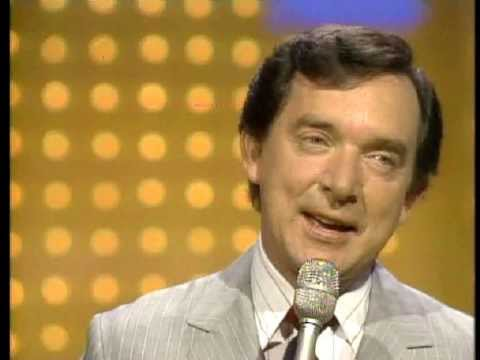 Happy Anniversary - Ray Price 1969