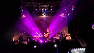 Andy Grammer - Crazy Beautiful @ HOB Anaheim 05-16-13