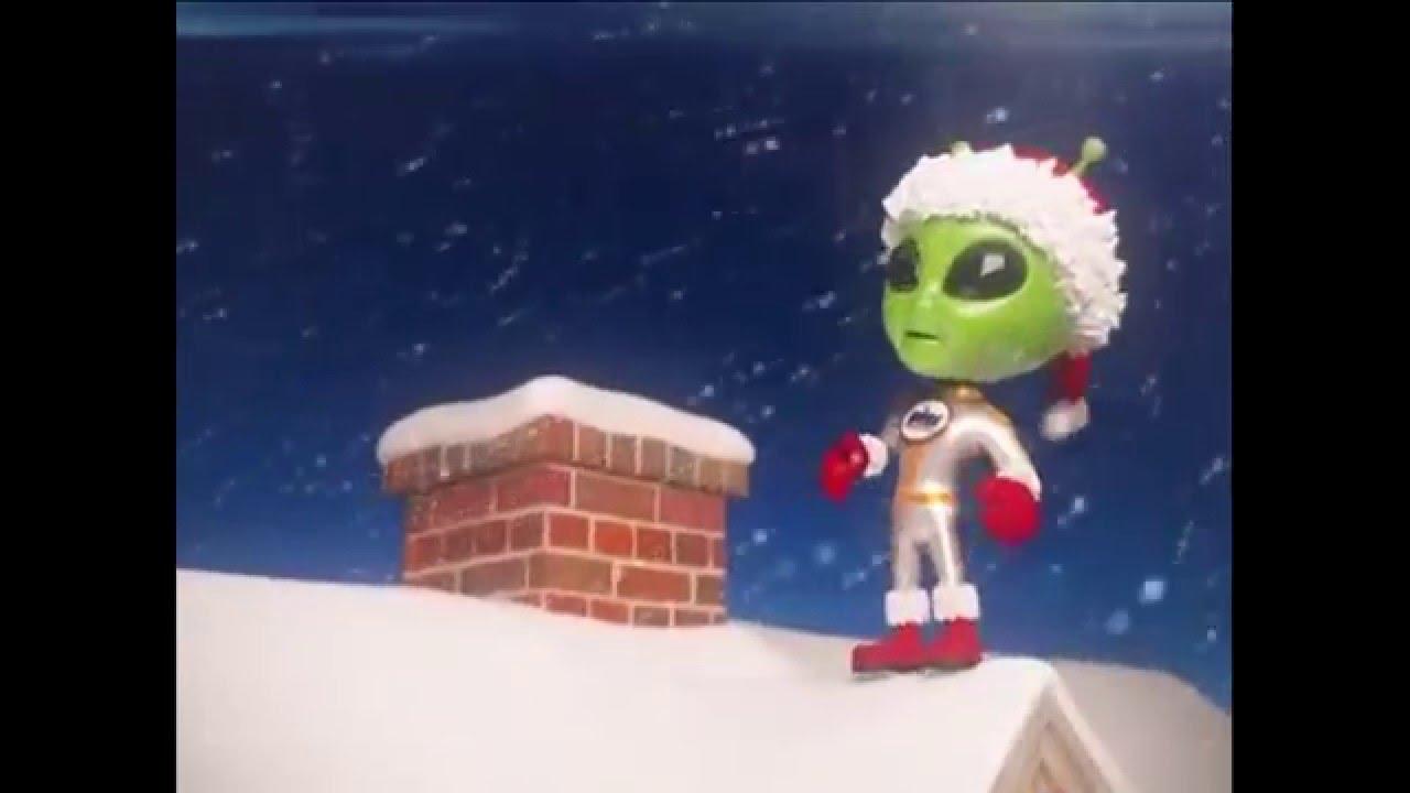 посидеть поздравление с новым годом инопланетяне фотография личного