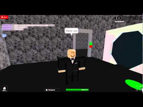 Roblox Notoriety How To Pick Lock Safes