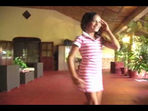 young pre teen models from YouTube · Duration:  2 minutes 41 seconds