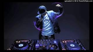 House Music - Ya Sudahlah