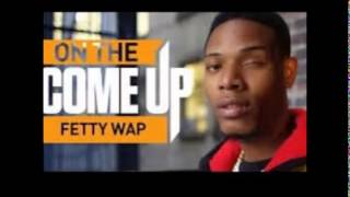 Download DOWNLOAD FETTY WAP TRAP QUEEN SONG