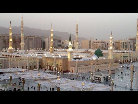 Peysh e Haq Muzhda Shafa'at Ka Sunatay