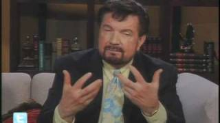 Dr. Mike Murdock - The Law of Difference (7 Minutes of Wisdom)
