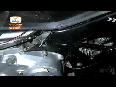 HM HDTV - Hang Meas Express News (29.04.2013) Time 02 _Part 02