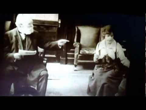 001.mp4 SOCIAL SECRETARY, 1916 part1