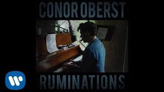 Conor Oberst - Till St. Dymphna Kicks Us Out (Official Audio)