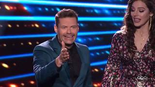 katy-perry-luke-bryan-and-lionel-richie-reveal-judge-saves-top-10-reveal-american-idol-2019