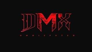 DMX - Have You Eva //CZ PREKLAD//