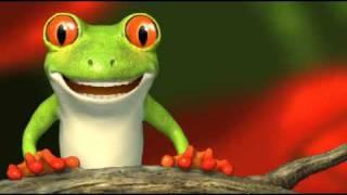 comptines de la grenouille 1 fais dodo colas mon petit frre