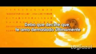 Gorillaz - To Binge (Video Oficial) Subtitulado en Español (HD)