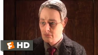 Download Anomalisa (2015) - Who Are You? Scene (10/10) | Movieclips