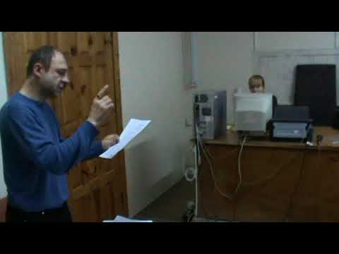 Жовтневий районний суд м. Маріуполя 26.12.2017р. Справа № 263/16744/17 , ч-1