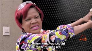 Alakada 3 Yoruba Latest Movie