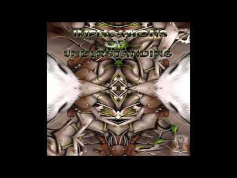 VA - Implications Of Understanding | Full Album