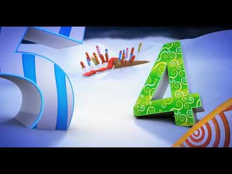 Download Diwali Special 3D Animation, Whatsapp Status Video, Wishes, SMS - Happy Diwali Video 2017