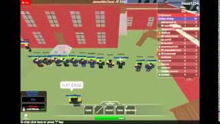 freza1234's ROBLOX video
