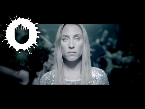 Medina feat. Svenstrup & Vendelboe - Junkie (Official Video)