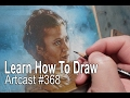 Resources For Learning How to Draw / Art Tutorial