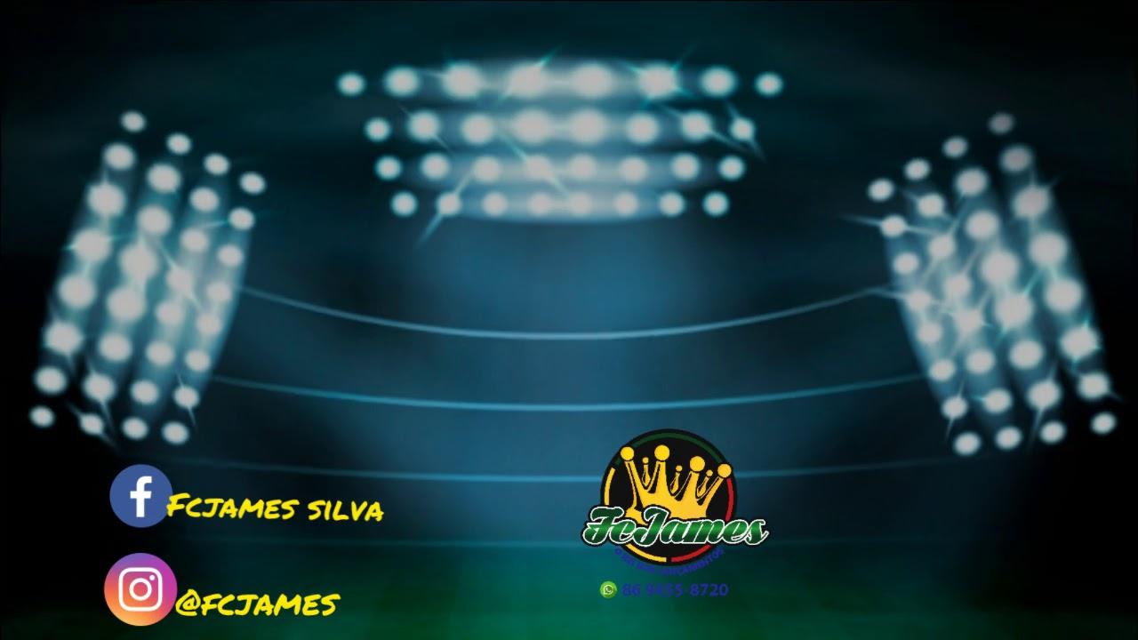 REGGAE REMIX DAS ANTIGAS SEM VINHETAS MELO DE GAMES