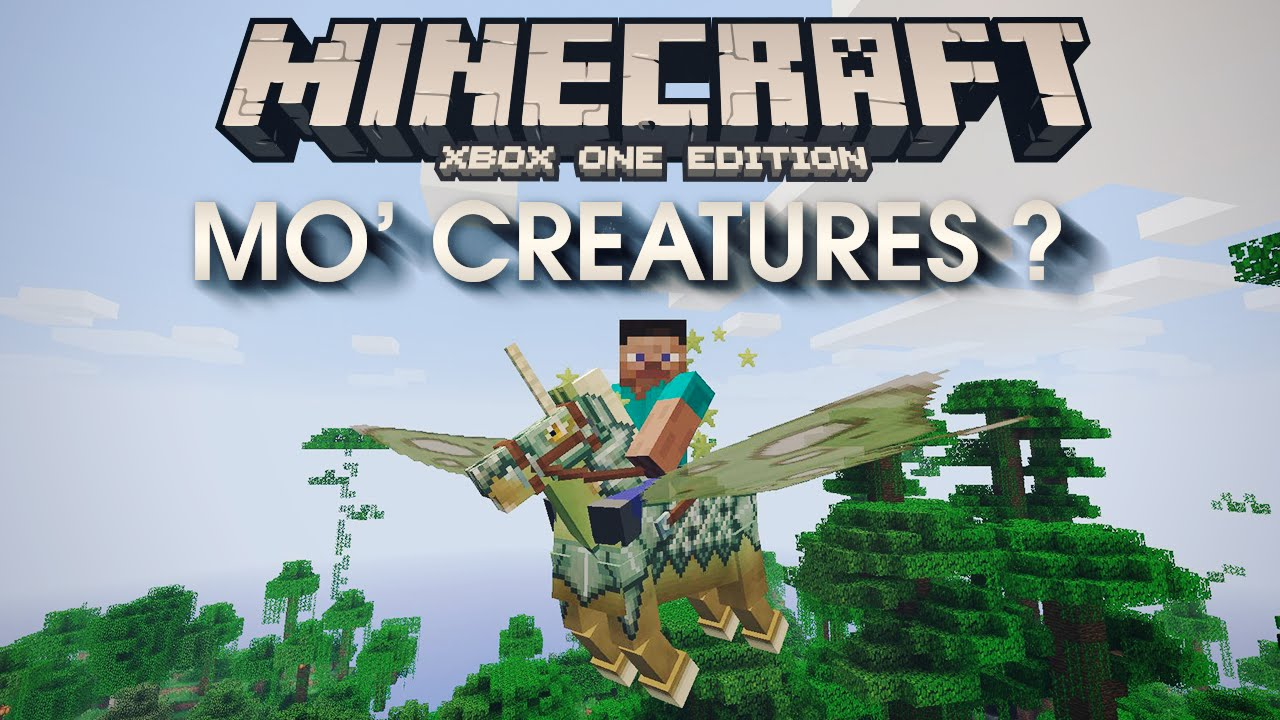 how to get a horse in minecraft ps3