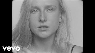 Billie Marten - Peach