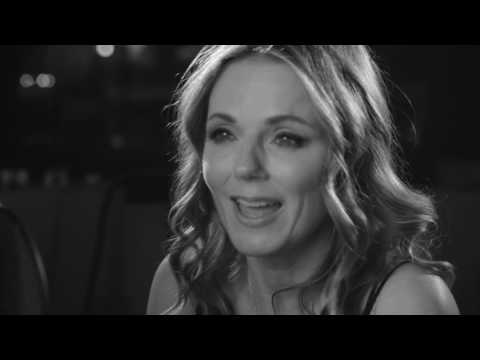 Geri Halliwell - Angels in Chains