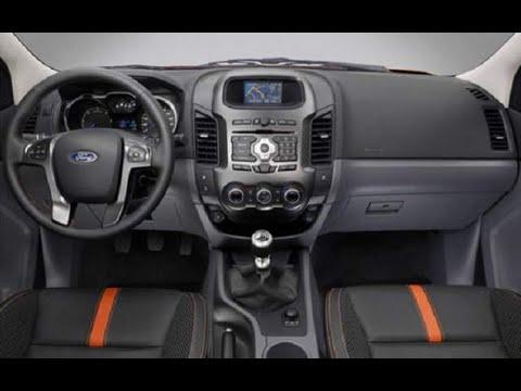 2015 ford ranger price