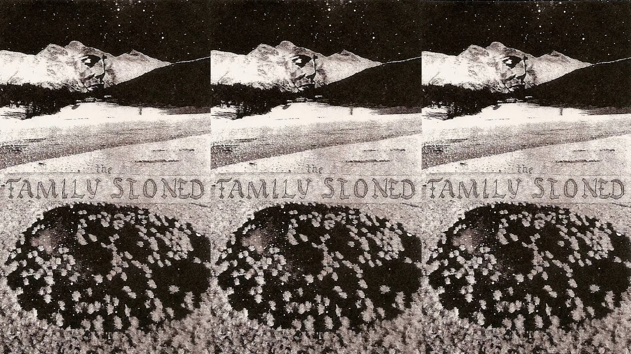 Family Stoned Com Fool Hd