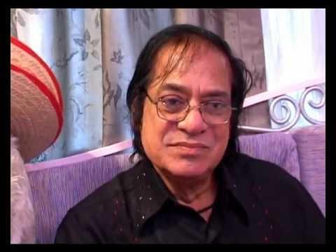 Sitaron Ka Safar  Jagdeep