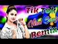 Tere Ishq Mein Nachenge Hd Dj Remix Tik Tok s Hits Songs Mohabbat Rang Layi Hai Dj Song  Mp3 - Mp4 Download