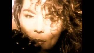 Клип Sandra - I Need Love