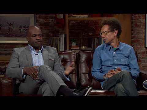 Bill Simmons, DeMaurice Smith and Malcolm Gladwell on the 2011 NFL CBA (HBO)