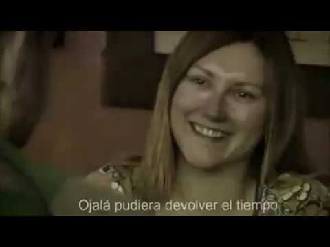 Tercer Cielo - Yo Te Extrañaré (Official Video) 2018 Estreno