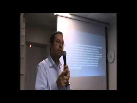 Curso Evolução em Dois Mundos- Aula 10 de YouTube · Duração:  43 minutos