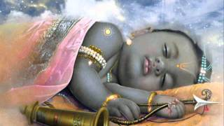 Download Sonu Nigam - Jaise Suraj Ki Garmi Se Mp3 and Videos