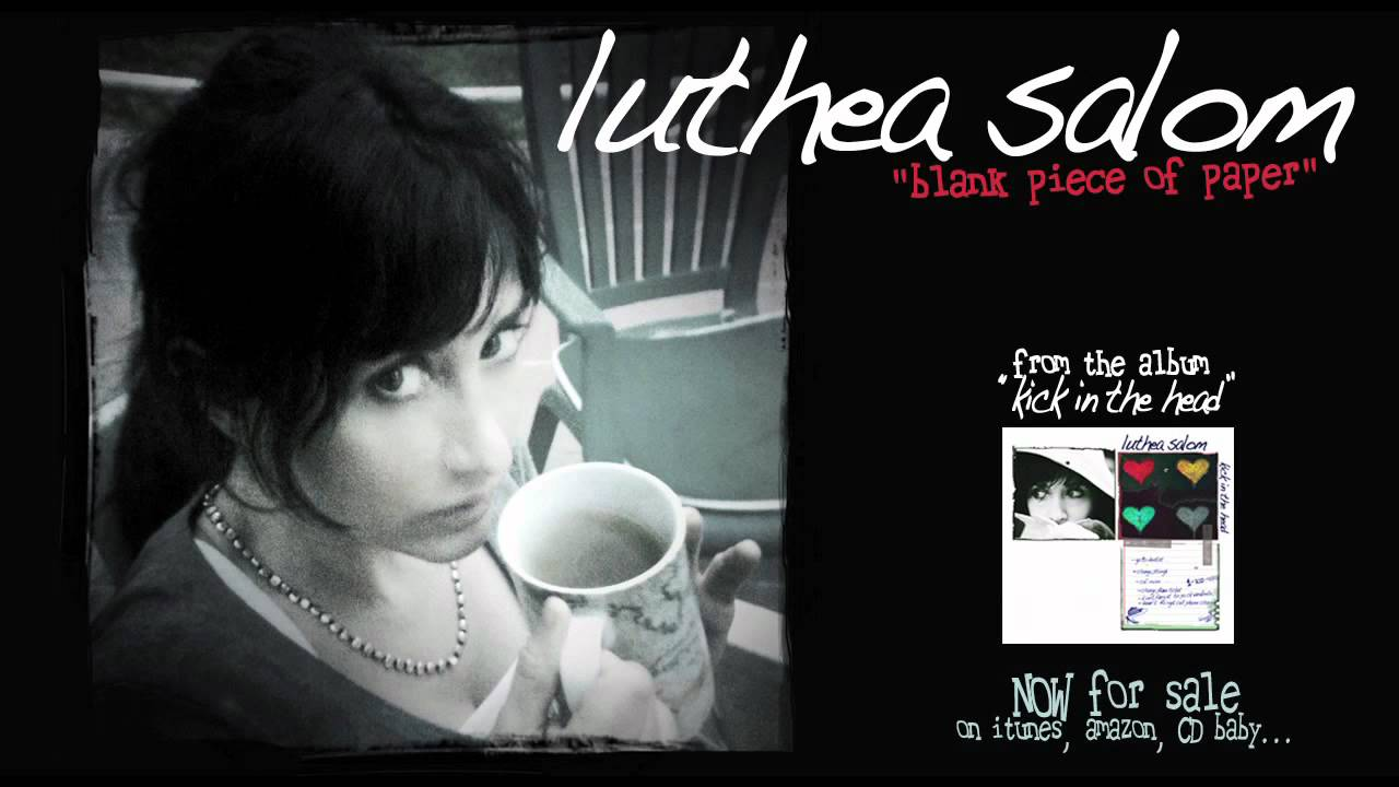 luthea-salom-blank-piece-of-paper-luthea-salom