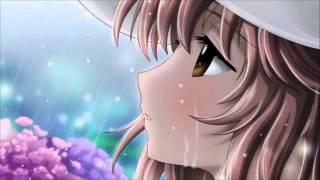 花澤香菜 即將到來的明天   奇蹟少女插曲 花澤香菜 検索動画 50