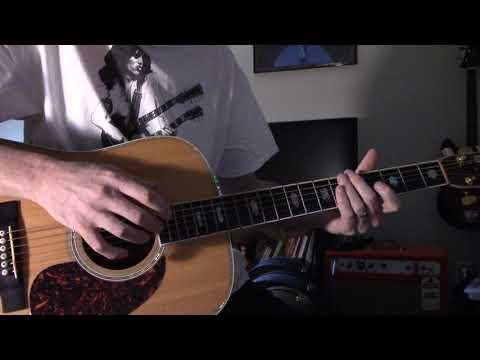 Going to California (Explained) - Led Zeppelin
