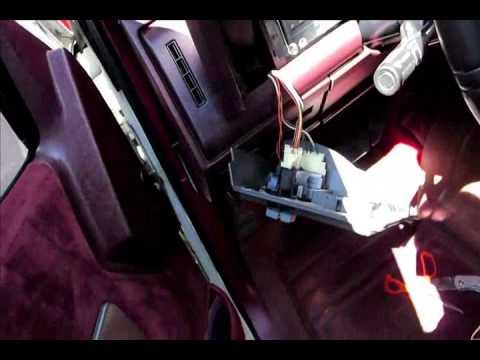 2004 chevy silverado instrument cluster wiring diagram how to replace headlight switch gmc     chevy       silverado     how to replace headlight switch gmc     chevy       silverado