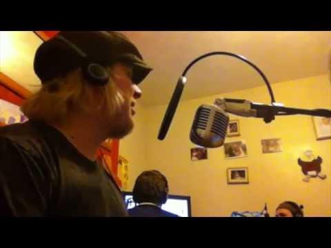 Tug My Joystick/Epic Nerd Off: RETRO BLAST CAST!!