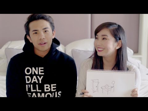 WHO CAN DRAW BETTER? (vs Alodia)