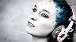 Hannah Mancini: Straight into Love - Eurovision Slovenia 2013