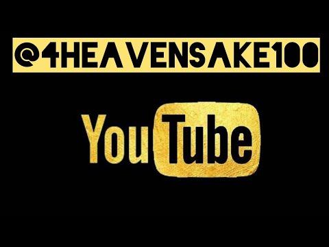 4Heavensake Talks Nike,N.F.L.Hip Hop Battles