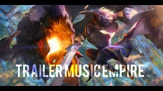 """FEARLESS"" 