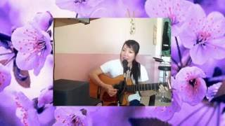 ĐỂ TRẢ LỜI MỘT CÂU HỎI - guitar