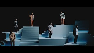 V6/51st Single 「All For You」(セブンネットショッピングTVCMソング...