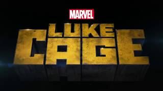 Люк Кейдж - 2 сезон (Официальный тизер)